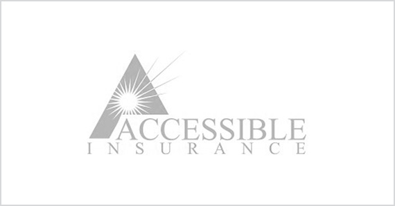 Accessible Insurance logo