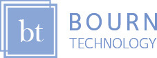 Bourn Technology